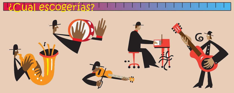 Muestra instrumentos copia