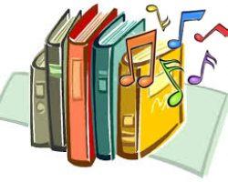 Libros de Texto de Lenguaje Musical