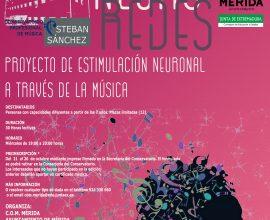 Proyecto Neuroredes 2021/22